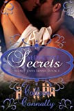 Seductive Secrets (Secret Lives Series)
