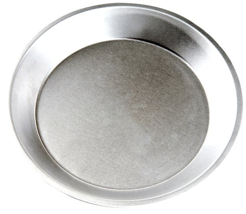 Focus Foodservice Commercial Bakeware 9-inch Pie Pan