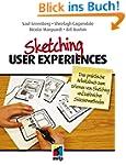 Sketching User Experiences: Das prakt...