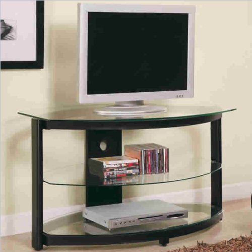 """Mcminnville 42"""" Tv Stand"""