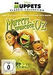 Muppets - Der Zauberer von Oz (Classi...