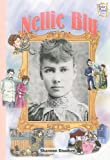 img - for Nellie Bly (History Maker Bios (Lerner)) book / textbook / text book