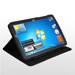 JKase (TM) ViewSonic ViewPad 10pro 10.1
