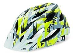 Giro Bell Xar All-Mountain Sport Helmet by Giro