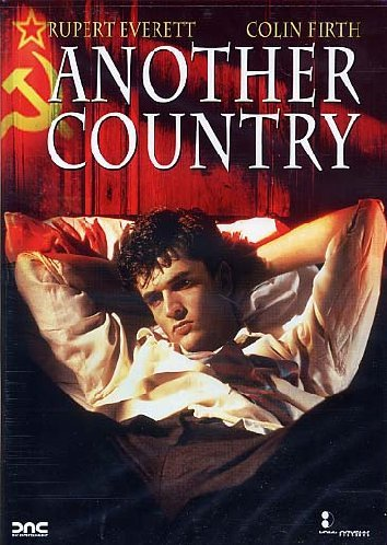 Another Country - La Scelta [Italia] [DVD]