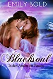 Blacksoul - In den Armen des Piraten