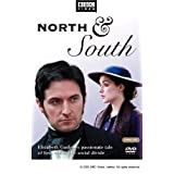 North & South ~ Daniela Denby-ashe