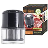 by iPerfect Kitchen   12 days in the top 100  (720)  Buy new:  $24.95  $16.95  3 used & new from $16.95