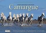 echange, troc Catherine Grive - Camargue