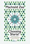 Choosing Sharia?: Multiculturalism, I...