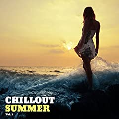 Chillout Summer, Vol. 3