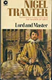 Lord and Master (Coronet Books) (0340178361) by Tranter, Nigel