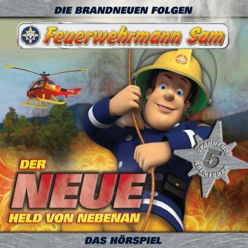 der-neue-held-von-nebenan-feuerwehrmann-sam-1