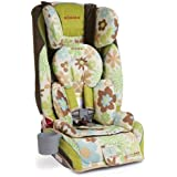 Diono Radian RXT Birth to Booster Car Seat - Spring - Closeout