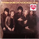 Frankie and the Knockouts