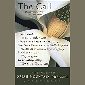 The Call Audiobook