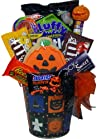 "Delight Expressions™ ""Trick-or-…"