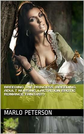 romance sexy adult office ebook bplzrzg