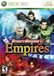 Dynasty Warriors 6: Empires - Xbox 36...