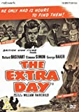 The Extra Day [DVD] [Import anglais]
