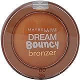 Maybelline Dream Bouncy Bronzer - Glistening Sun - 80