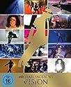 Michael Jackson's Vision - Coffret Deluxe 3 DVD