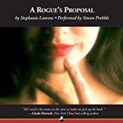 A Rogue's Proposal | [Stephanie Laurens]