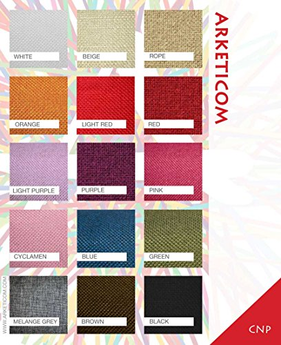arketicom-pallett-one-cuscino-schienale-spalliera-sfoderabile-per-divano-in-pallet-in-poliuretano-hd