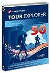 Tour Explorer 50 �sterreich Vers. 6.0