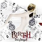 BIRTH(在庫あり。)