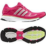 Adidas Energy Boost 2 Ladies Womens Running Shoes Trainers Sneakers F32257
