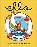 Ella Sets Sail