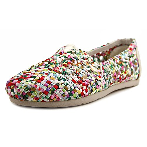 bobs-from-skechers-womens-luxe-bobs-fresh-cut-flat-white-multi-9-m-us