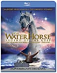 The Water Horse: Legend of the Deep [...