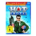 Hot Shots! - Die Mutter aller Filme [Blu-ray]