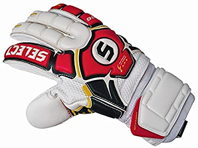 Select Sport America 99 Goalkeeper Gloves