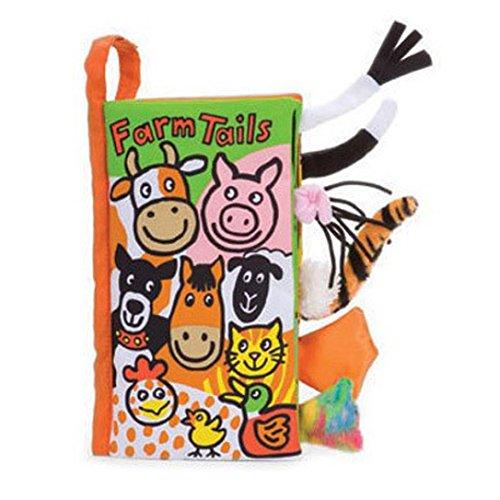 malloomr-colas-animales-libro-de-tela-bebe-de-juguete-desarrollo-libros-aprendizaje-y-educacion-libr