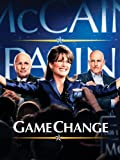Game Change [HD]