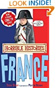 France (Horrible Histories Special)