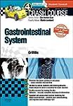 Crash Course Gastrointestinal System...