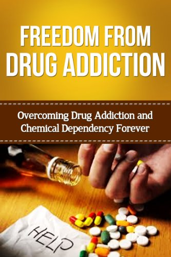 study drug addiction and chemical dependents Human studies shed light on the question of whether drug dependency is transmitted between biological components of substance abuse and drug addiction.
