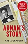 Adnan's Story: The Case That Inspired...