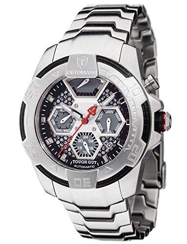 detomaso-herren-armbanduhr-analog-automatik-dt-ml103-c