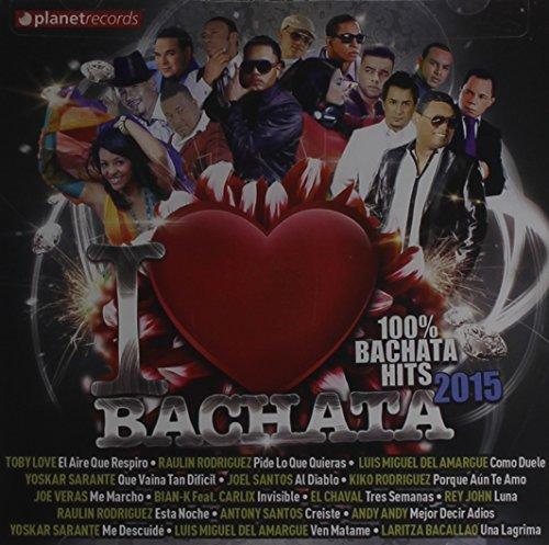 i-love-bachata-2015