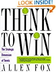 Think to Win: Strategic Dimension of...