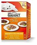 Gourmet Mon Petit Gefl�gel-Variatione...