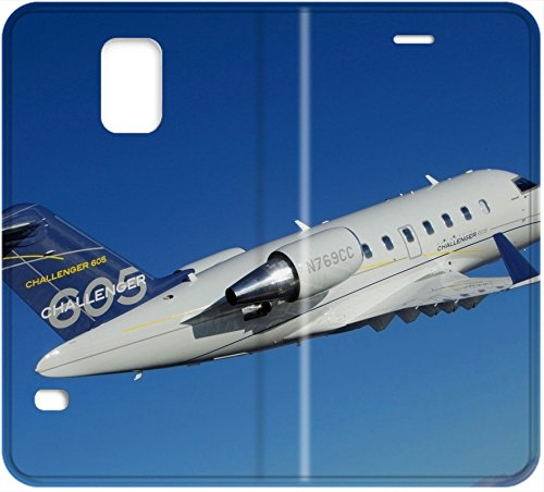 black-friday-promotions-new-premium-challenger-605-bombardier-aircraft-skin-leather-case-cover-excel
