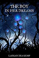 The Boy In Her Dreams (The Girl In Between Book 2) (English Edition)