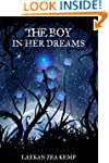 The Boy In Her Dreams (The Girl In Be...