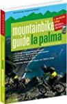 Mountainbikeguide La Palma